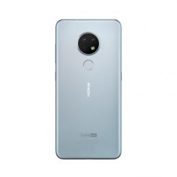 Smartphone Desbloqueado Nokia 6.2 Blanco