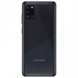 Smartphone Desbloqueado Samsung A31 128GB Black
