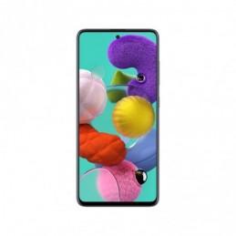Smartphone Desbloqueado Samsung A51 128GB Black 3