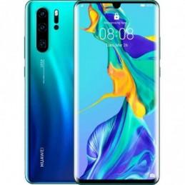 Smartphone Desbloqueado Huawei P30 aurora