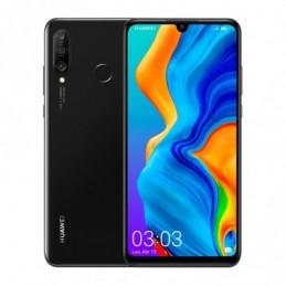 Smartphone Desbloqueado Huawei P30 Lite Negro