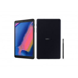 Samsung Galaxy Tab SM-P200 8 Black WIFI