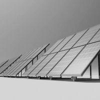Energía Solar, Renovable y Gratis con nuestros Calentadores y baterías PowerBank