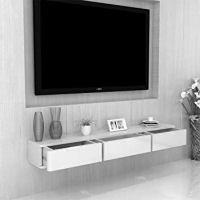 Soportes de pantallas, monitores, TV Led y plasmas y proyectores.