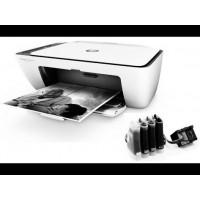 Obten una impresoras Ink-Jet, accesibles y con buenos resultados