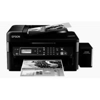 Impresoras Mulifuncionales, mejore su conectividad y su impresión.