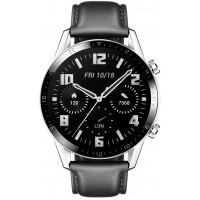 Los mejores relojes inteligentes en nuestra tienda online.