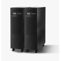 UPS ideales para cortes de energía eléctrica