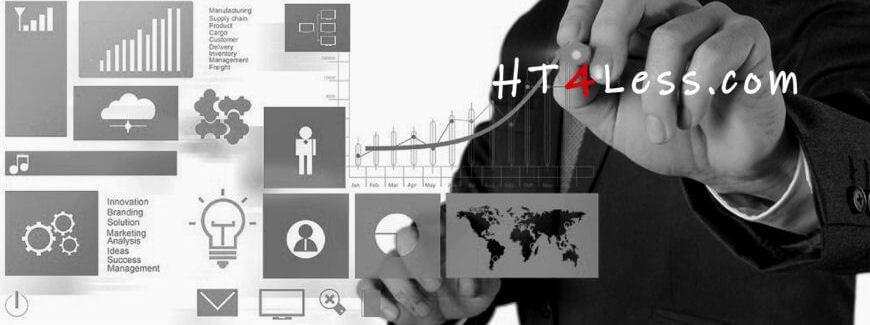 High-Tech4Less Compra por menos la Tecnología Top